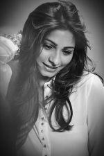 Tanisha Mukherjee (2)_5472fcf3e2b1d.jpg