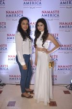 Mouni Roy at Namaste America event to invite new US Consul General in Taj Land_s End, Mumbai on 24th Nov 2014 (225)_54741d2bbb15d.JPG