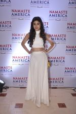 Mouni Roy at Namaste America event to invite new US Consul General in Taj Land_s End, Mumbai on 24th Nov 2014 (226)_54741d2d6a49d.JPG