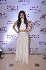 Mouni Roy at Namaste America event to invite new US Consul General in Taj Land_s End, Mumbai on 24th Nov 2014 (227)_54741d2eef60a.JPG