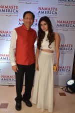 Mouni Roy at Namaste America event to invite new US Consul General in Taj Land_s End, Mumbai on 24th Nov 2014 (229)_54741d32b9616.JPG