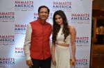 Mouni Roy at Namaste America event to invite new US Consul General in Taj Land_s End, Mumbai on 24th Nov 2014 (230)_54741d3423016.JPG