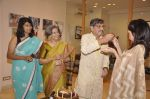 Amol palekar_s art exhibition in Mumbai on 25th Nov 2014 (40)_5475938c49fe3.JPG