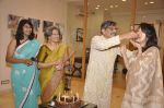 Amol palekar_s art exhibition in Mumbai on 25th Nov 2014 (41)_5475938cdb6f5.JPG