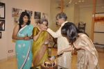 Amol palekar_s art exhibition in Mumbai on 25th Nov 2014 (42)_5475938d966ad.JPG