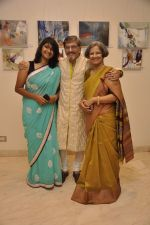 Amol palekar_s art exhibition in Mumbai on 25th Nov 2014 (46)_547593905d452.JPG