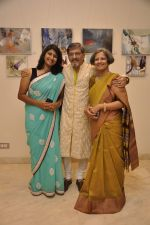 Amol palekar_s art exhibition in Mumbai on 25th Nov 2014 (47)_5475939119e21.JPG