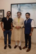 Amol palekar_s art exhibition in Mumbai on 25th Nov 2014 (51)_54759394bf9dc.JPG