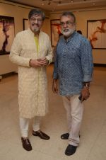 Amol palekar_s art exhibition in Mumbai on 25th Nov 2014 (53)_547593970dc3e.JPG