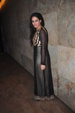 Mona Singh snapped at lightbox in Mumbai on 25th Nov 2014 (23)_547594e9e82cd.JPG