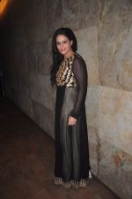 Mona Singh snapped at lightbox in Mumbai on 25th Nov 2014 (24)_547594eab4f20.JPG
