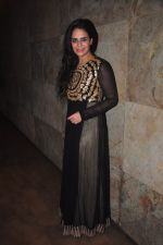 Mona Singh snapped at lightbox in Mumbai on 25th Nov 2014 (27)_547594ec32b01.JPG