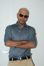 Raghu Ram clear the controversy around them in Andheri, Mumbai on 25th Nov 2014 (14)_54759429b5034.JPG