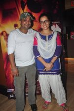 Sajid Ali unveils Radha song from Tevar in PVR, Juhu, Mumbai on 25th Nov 2014 (60)_5475982bd9eb3.JPG