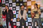 Toshi Sabri, Sharib Sabri at Music success bash of Zid in Andheri, Mumbai on 25th Nov 2014 (168)_5475ece4cbaeb.JPG