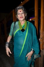 Dolly Thakore at Naseeruddin Shah_s book launch in NCPA, Mumbai on 26th Nov 2014 (46)_5476c5a636f70.JPG