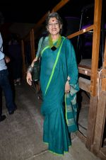 Dolly Thakore at Naseeruddin Shah_s book launch in NCPA, Mumbai on 26th Nov 2014 (47)_5476c5a753a98.JPG