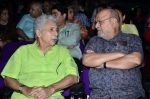 Shyam Benegal at Naseeruddin Shah_s book launch in NCPA, Mumbai on 26th Nov 2014 (77)_5476c5cd807e2.JPG