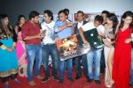 Sunil Pal at Room the Mystery music launch in Andheri, Mumbai on 26th Nov 2014 (28)_5476c58a55bb8.JPG