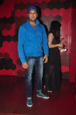 at Box Cricket League red Carpet in Mumbai on 27th Nov 2014 (145)_54771fc0beed0.JPG
