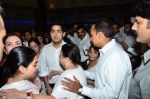 Anil Ambani at Murli Deora_s prayer meet in Nariman on 27th Nov 2014 (111)_547837b72a0e2.JPG