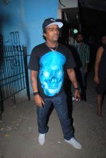 Bosco_s bday bash in Andheri, Mumbai on 27th Nov 2014 (33)_547836b61fb62.JPG