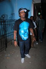 Bosco_s bday bash in Andheri, Mumbai on 27th Nov 2014 (34)_547836b6e64c5.JPG