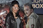 Manyata Dutt at Ungli screening in Lightbox on 27th Nov 2014 (18)_54783692cc233.JPG