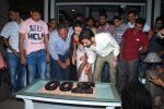 Divyanka Tripathi, Karan Patel at Yeh Hai Mohabbatein 300 episodes celebrations in Andheri, Mumbai on 28th Nov 2014 (4)_54799d48521b6.JPG