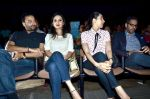 Karisma Kapoor, Anu Dewan, Sanjay Kapur at Shiamak show in Sion on 28th Nov 2014 (9)_54799be861020.JPG