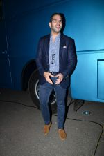 Sanjay Kapur at Shiamak show in Sion on 28th Nov 2014 (6)_54799beec372c.JPG