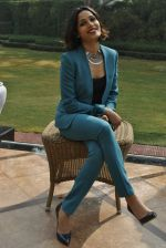 Freida Pinto support and promote -Girl Rising- India on 29th Nov 2014 (22)_547c276fd1ee2.JPG