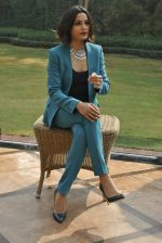 Freida Pinto support and promote -Girl Rising- India on 29th Nov 2014 (16)_547c276cb0211.JPG
