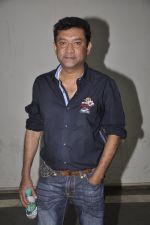 Ken Ghosh at Vandana Sajnani_s Fourplay play premiere in Rangsharda, Mumbai on 30th Nov 2014 (24)_547c592e0ea0a.JPG