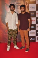 Jigar, Sachin at Badlapur trailor launch in Mumbai on 2nd Dec 2014 (134)_547f1609e16ae.JPG