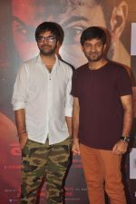 Jigar, Sachin at Badlapur trailor launch in Mumbai on 2nd Dec 2014 (132)_547f1607e3acb.JPG