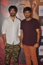 Jigar, Sachin at Badlapur trailor launch in Mumbai on 2nd Dec 2014 (133)_547f161bbda18.JPG