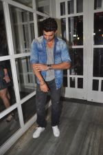 Mohit Malik at Doli Armano Ki success bash in Villa 69 on 2nd Dec 2014 (174)_547eb733cc4a1.JPG
