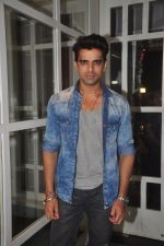 Mohit Malik at Doli Armano Ki success bash in Villa 69 on 2nd Dec 2014 (175)_547eb735676a1.JPG
