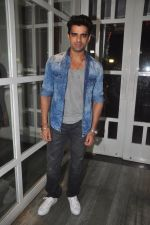 Mohit Malik at Doli Armano Ki success bash in Villa 69 on 2nd Dec 2014 (176)_547eb737074cb.JPG