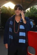 Mukesh Khanna snapped at airport  in Mumbai on 2nd dec 2014 (67)_547eb32475583.JPG