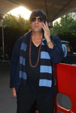 Mukesh Khanna snapped at airport  in Mumbai on 2nd dec 2014 (70)_547eb327c0c5c.JPG