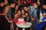 Neha Marda, Mohit Malik at Doli Armano Ki success bash in Villa 69 on 2nd Dec 2014 (117)_547eb74158d96.JPG