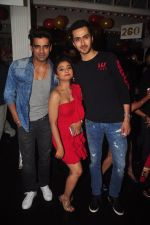 Neha Marda, Mohit Malik at Doli Armano Ki success bash in Villa 69 on 2nd Dec 2014 (131)_547eb745d481f.JPG