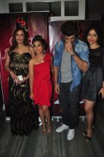 Neha Marda, Mohit Malik at Doli Armano Ki success bash in Villa 69 on 2nd Dec 2014 (180)_547eb7476d3a9.JPG