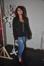 Urvashi Dholakia at Doli Armano Ki success bash in Villa 69 on 2nd Dec 2014 (132)_547eb7a51f7be.JPG