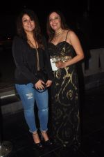 Urvashi Dholakia at Doli Armano Ki success bash in Villa 69 on 2nd Dec 2014 (133)_547eb7a665b02.JPG
