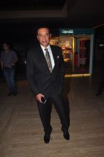 Danny Denzongpa at Baby trailor launch in PVR, Mumbai on 3rd Dec 2014 (36)_5480230375965.JPG
