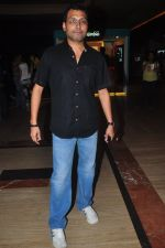 Neeraj Pandey at Baby trailor launch in PVR, Mumbai on 3rd Dec 2014 (116)_5480222ded48f.JPG