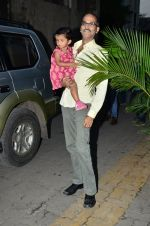 Rohan Sippy at Aamir Khan_s son bday in Lower Parel, Mumbai on 3rd Dec 2014 (5)_548005198646a.JPG